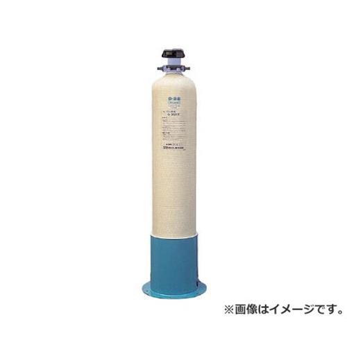 ORGANO カートリッジ純水器G-5D G5D [r20][s9-930]