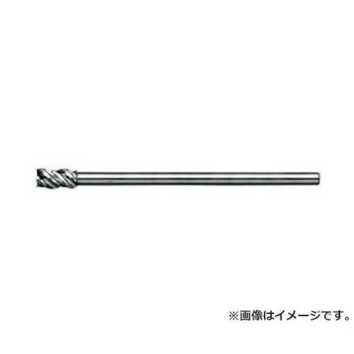 NS アルミ用ロングシャンクEM(アンダーシャンク) AL-3LS Φ8 AL3LS8 [r20][s9-910]