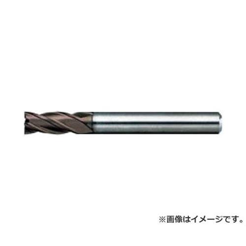 NS 無限リード30EM 4枚刃 MX430 Φ12 MX43012 [r20][s9-910]
