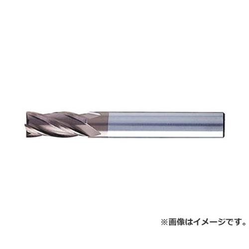 NS 無限コーティング 4枚刃EM MSE430 Φ9X23 MSE4309X23 [r20][s9-910]