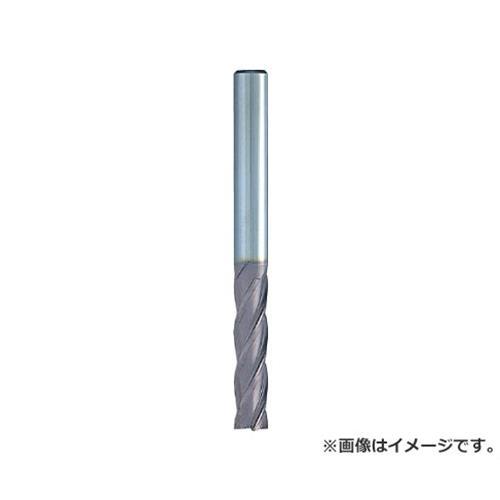 NS 無限コーティング 4枚刃ミディアムEM MSEM430 Φ10 MSEM43010 [r20][s9-910]