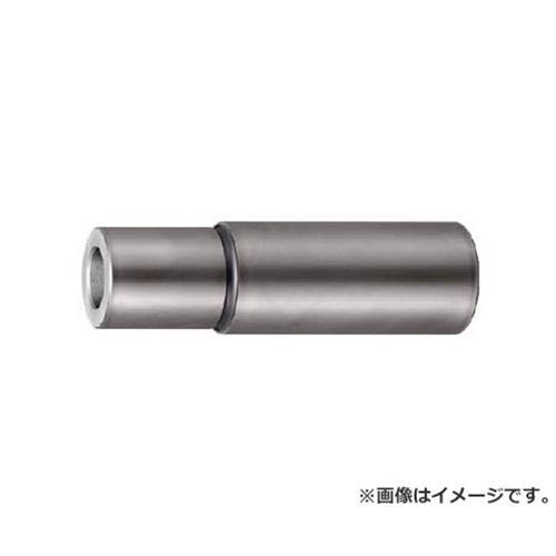 ダイジェット 頑固Gボディ MGNM817S16 [r20][s9-831]