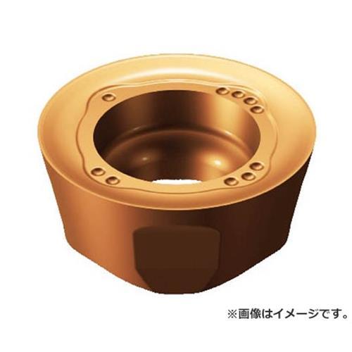 サンドビック コロミル600チップ COAT 600R1045MMM ×10個セット (1030) [r20][s9-910]