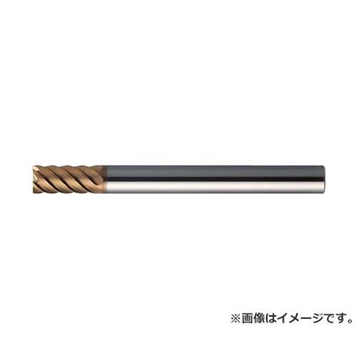 日立ツール エポックTHハード ショート刃 CEPS4040-TH CEPS4040TH [r20][s9-910]