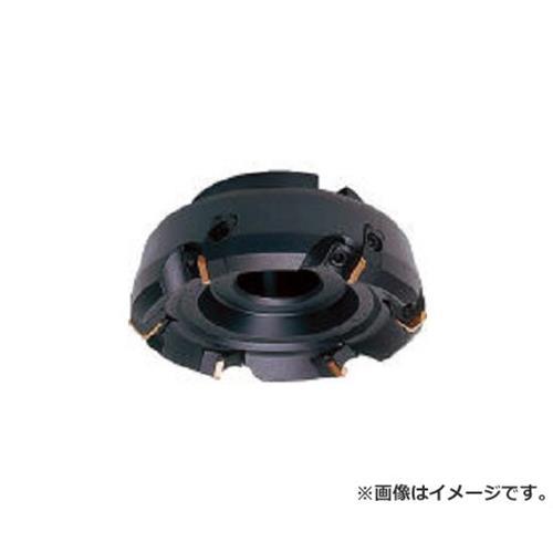 日立ツール アルファ45 フェースミル A45D-4160R A45D4160R [r20][s9-834]