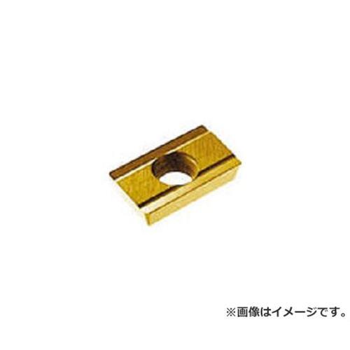 日立ツール カッタ用チップ ADET160304SR HC844 ADET160304SR ×10個セット (HC844) [r20][s9-910]