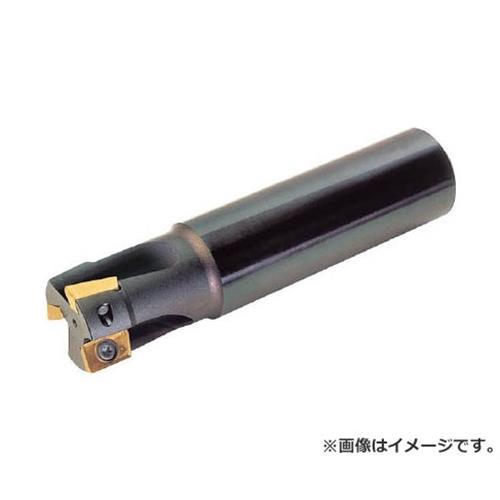 正式的 [r20][s9-920]:ミナト電機工業 日立ツール 超快削EMロングシャンク AHUL1535R3 AHUL1535R-3 アルファ-DIY・工具