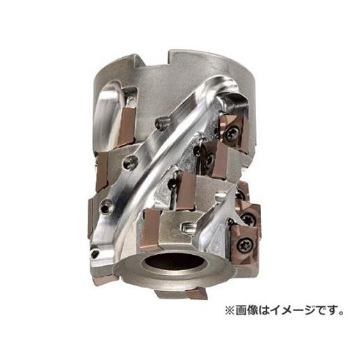 日立ツール アルファ ラフィングEM AMEB1250RM-42-4NT AMEB1250RM424NT [r20][s9-910]
