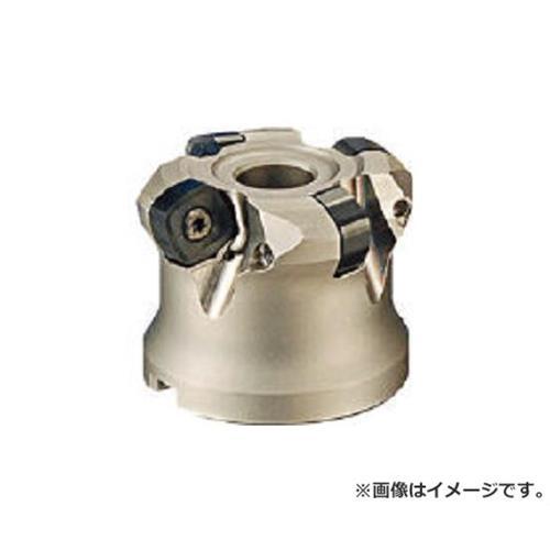 日立ツール アルファ ダブルフェースミル ASDF5125R-6 ASDF5125R6 [r20][s9-940]