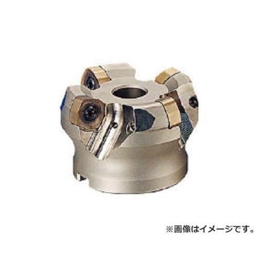 日立ツール アルファ ダブルフェースミル ASDH5125RM-6 ASDH5125RM6 [r20][s9-940]
