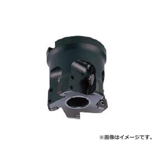 日立ツール アルファ 高送り ラジアスミル ASR5100M-6 ASR5100M6 [r20][s9-834]