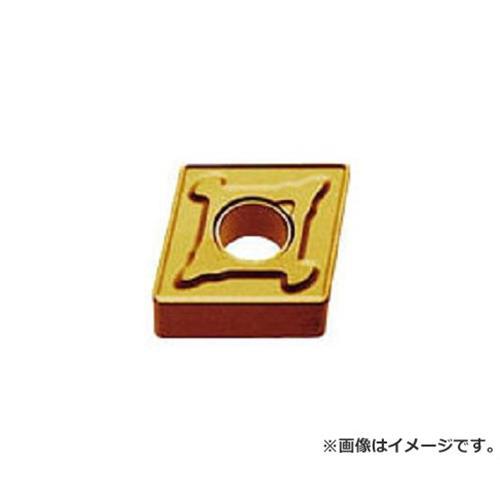 日立ツール バイト用インサート CNMG190612-RE HG8025 CNMG190612RE ×10個セット (HG8025) [r20][s9-910]