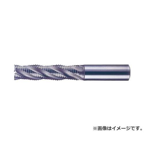 日立ツール ラフィングエンドミル ロング刃 HQL12 HQL12 [r20][s9-820]