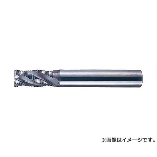 日立ツール ラフィングエンドミル ショート刃 HQS32 HQS32 [r20][s9-910]