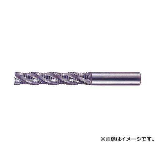 日立ツールラフィングエンドミルエキストラロング刃HQXL35X150(HQXL35X150)