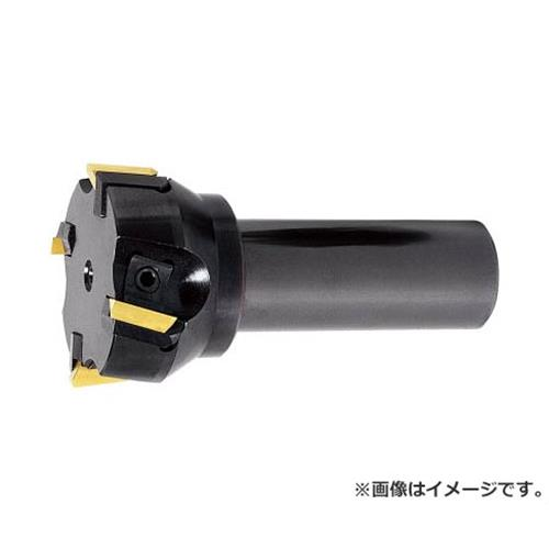 日立ツール アルファ90 シャンクタイプ SE90-4050R SE904050R [r20][s9-930]