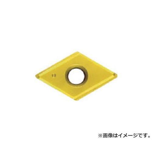 Nine9 NCスポットドリル 60°インサート V9MT12T3CTNC9076 ×5個セット [r20][s9-920]