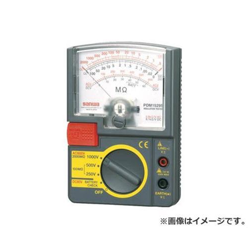 OSG 8537320 超硬エンドミル 1本 【オレンジブック掲載商品】 FXMGTPDS10X1.5