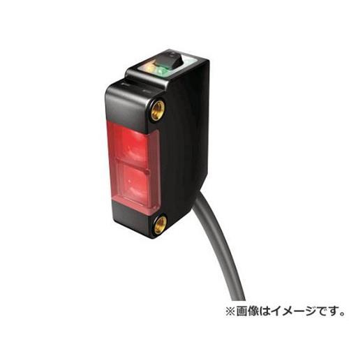 山武 アンプ内蔵光電センサ ポラライズドリフレクタ形 検出距離5m NPN出力 HP7P11 [r20][s9-900]