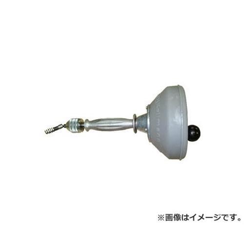 RIDGE ハンドスピンナー ドロップヘッド型 K-25-DH 58895 [r20][s9-910]