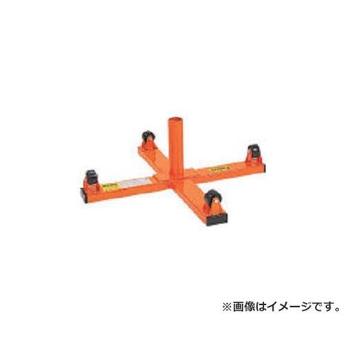 デンサン ドラマワール500kg用 DR655 [r20][s9-831]