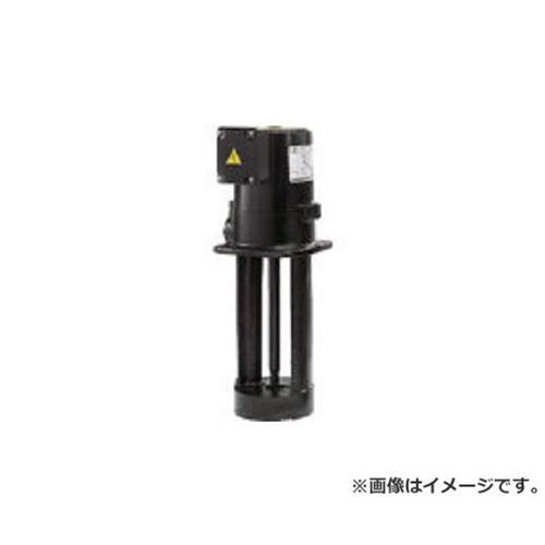 グルンドフォス 単段浸漬型クーラントポンプ 上吸い込み MTA90250AWAT [r20][s9-920]