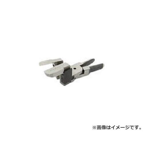 ナイル 角型エアヒートニッパ用替刃FA20C FA20C [r22]