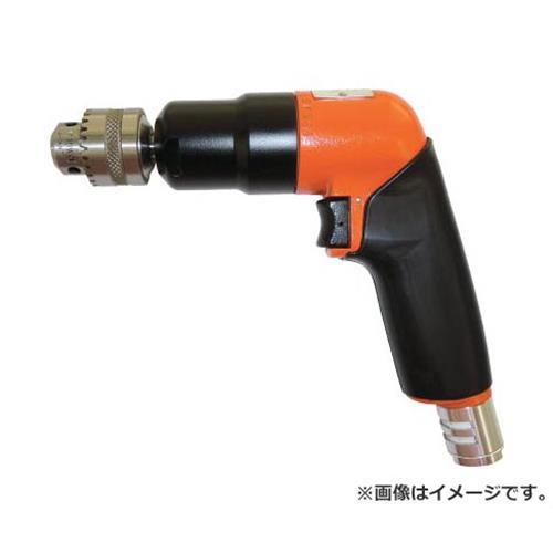 不二 小型ドリル(後方排気型) FRD6PH38 [r20][s9-920]
