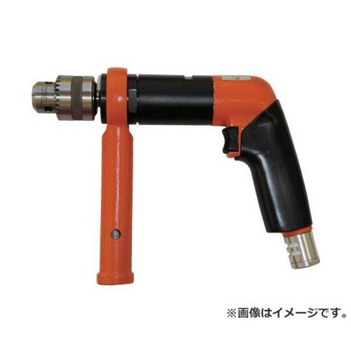 不二 小型ドリル(後方排気型) FRD6PH5 [r20][s9-920]