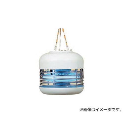 シュアー(SURE) 電撃殺虫器 屋内用 GK1200Y [r20][s9-910]