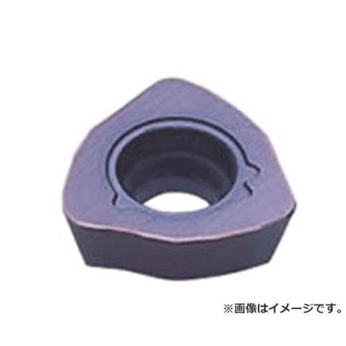 三菱 カッタ用インサートポジ JOMW080320ZZSRFT ×10個セット (FH7020) [r20][s9-900]