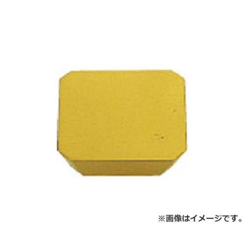 三菱 三菱 回転用インサートポジ 超硬 SEKN1203AFTN1 ×10個セット (UTI20T) [r20][s9-820]