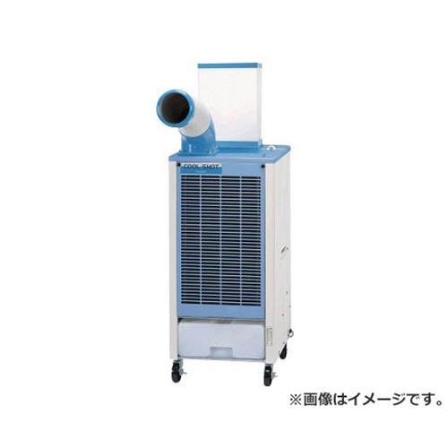 日立点空调(1份床置型)SRP20YE6[SR-P20YE6][r20]