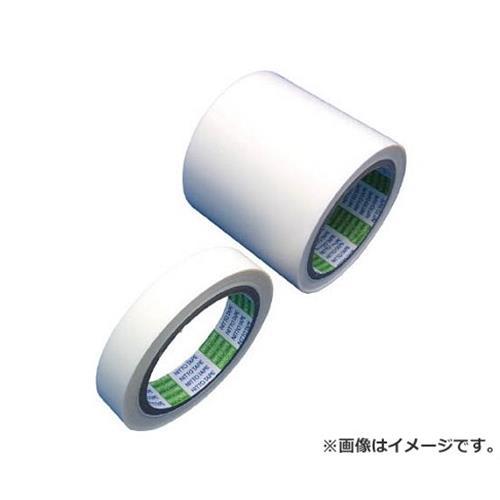 日東 超高分子量ポリエチレンNo.4430 0.13mm×350mm×10m 4430X13X350 [r20][s9-910]