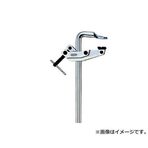 ベッセイ クランプ GRA-30-12 突っ張り可能 開き300mm GRA3012 [r20][s9-910]