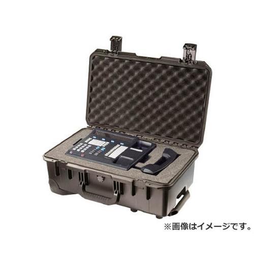PELICAN ストーム IM2500 (フォームなし)黒 551×358×22 IM2500NFBK [r20][s9-910]