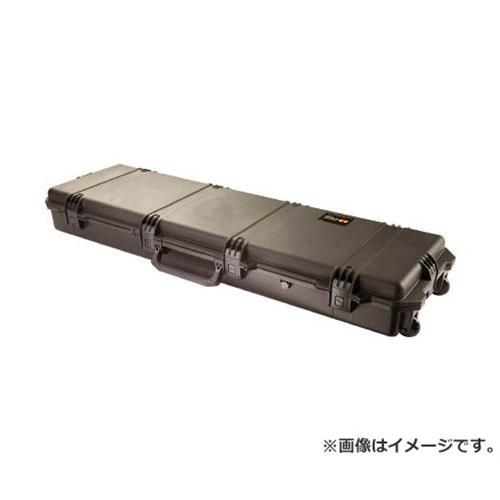 PELICAN ストーム IM3300 (フォームなし)黒 1366×419×1 IM3300NFBK [r20][s9-920]