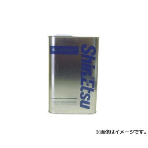 信越 シリコーンコーティング剤 15kg KR25115 [r20][s9-910]