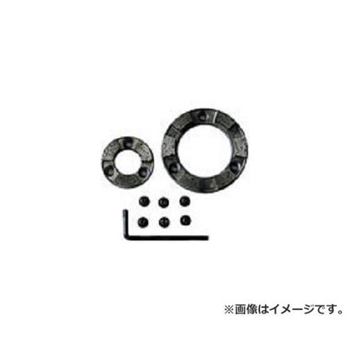 大見 ショッター替刃内外セット SYO75KS [r20][s9-910]