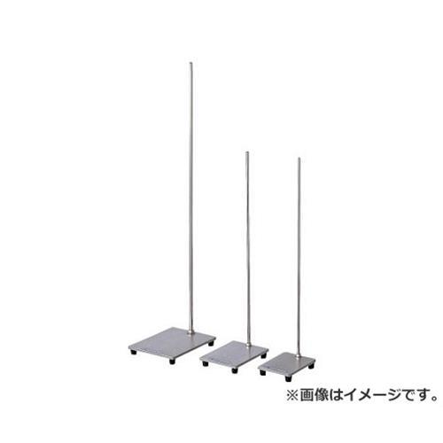 超爆安 テラオカ ステンレス製平台スタンド セット品 TFS10S 小 22011117 [r20][s9-910], ラランセ 9deb452e