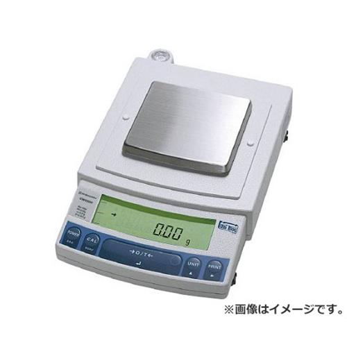 島津 電子上ざら天びんUX420S UX420S [r20][s9-930]