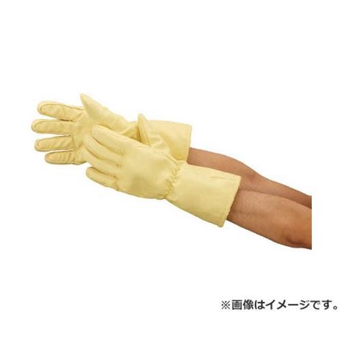 マックス 300℃対応クリーン用耐熱手袋 クリーンパック品 MT721CP [r20][s9-910]