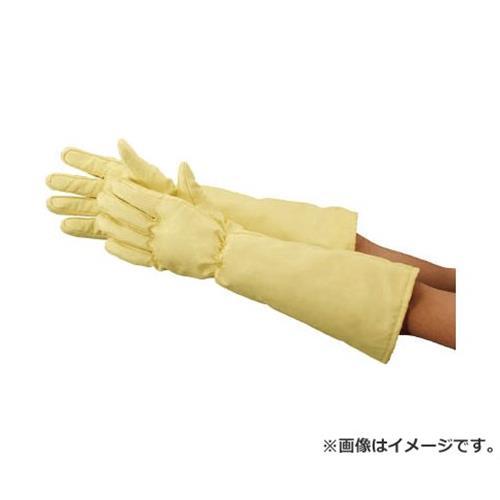 マックス 300℃対応クリーン用耐熱手袋 クリーンパック品 MT722CP [r20][s9-910]