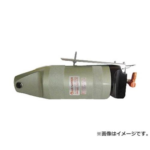 ナイル エアーニッパ本体(標準型)MR50AK MR50AK [r20][s9-910]