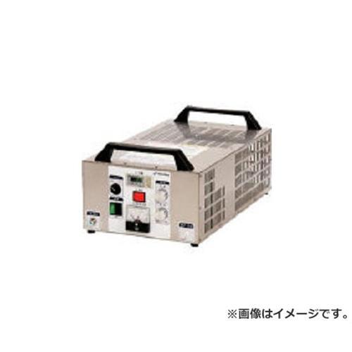 コトヒラ 研究開発用オゾン発生器 12g/hモデル KQS120 [r22]