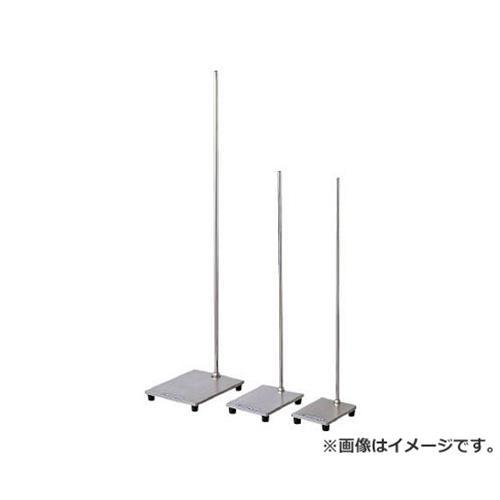 テラオカ ステンレス製平台スタンド セット品 TFS13B 大 22011115 [r20][s9-910]