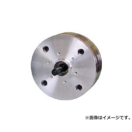 小倉クラッチ OPB型マイクロパウダブレーキ(冷却ファン付) OPB250F [r20][s9-834]
