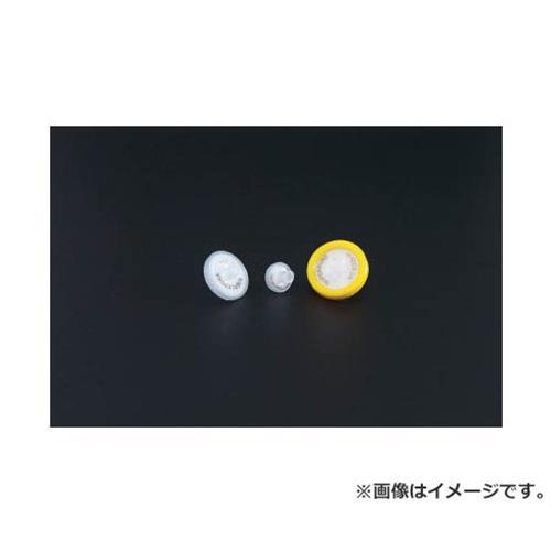 大阪ケミカル MSシリンジフィルター NYLON 100個入り NY030045 100巻入 [r20][s9-910]
