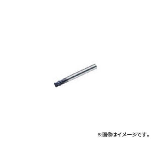 三菱 超硬エンドミル IMPACTMIRACLEシリーズ VF-HVRB VFHVRBD100R20N120T09 [r20][s9-833]