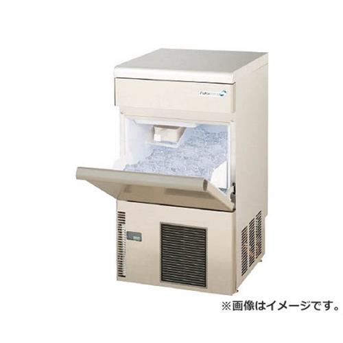 福島工業 製氷機 FICA35KT [r20][s9-910]